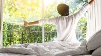 Sleepfree funciona mesmo